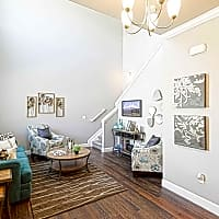 Willow Point Townhomes - Denver, CO 80247