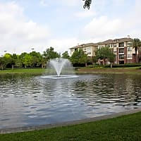 Meyer Park Lakeside - Houston, TX 77096