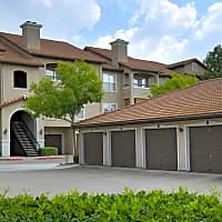 White Rock Apartment Villas - Dallas, TX 75218