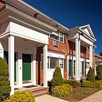 Arla Apartments - Nutley, NJ 07110