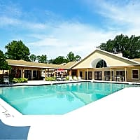Retreat at Crosstown - Riverview, FL 33578