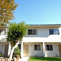 Sunset Terrace - El Cajon, CA 92021