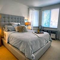 Jasper Apartments - Seattle, WA 98115
