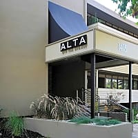 Alta off the Avenue - Burlingame, CA 94010
