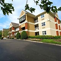 Furnished Studio - Nashville - Brentwood - South - Brentwood, TN 37027