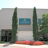Oaks White Rock - Dallas, TX 75218