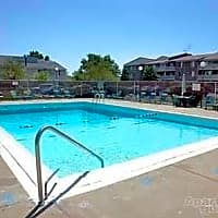 Beech Pointe Apartments - Schaumburg, IL 60193