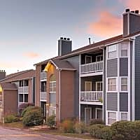Eagle Ridge Apartments - Monroeville, PA 15146