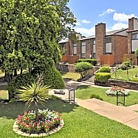 Spring Hollow - Dallas, TX 75228
