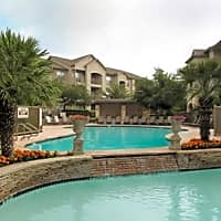 The Villas At Rogers Ranch - San Antonio, TX 78258