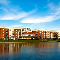 Park Place - Newport News, VA 23606