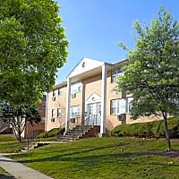 Riverview Manor Apartments - Highland Park, NJ 08904