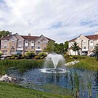 The Orchard Apartments - Greenfield, WI 53228