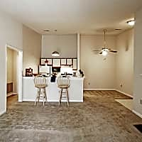 North Crossing Apartment Homes - Fayetteville, NC 28303