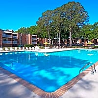 Birdneck Village Apartments - Virginia Beach, VA 23451