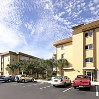 Praxis Of Deerfield Beach Senior Housing - Deerfield Beach, FL 33441