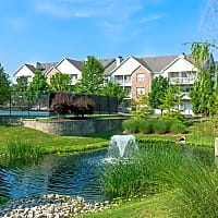 The Preserve at Research Park - O'Fallon, MO 63368
