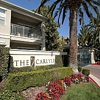 The Carlyle - Santa Clara, CA 95054
