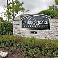 Calder Square - League City, TX 77573