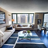 Cityfront Place - Chicago, IL 60611