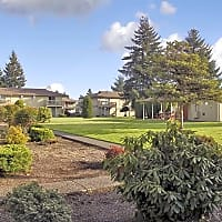 Gateway Village Apartments - Springfield, OR 97477