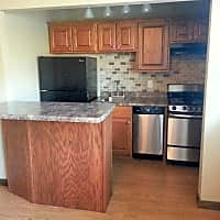 Wyndsor Terrace Apartments - Ames, IA 50014