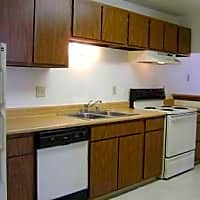 Timmers Lane Apartments - Appleton, WI 54914
