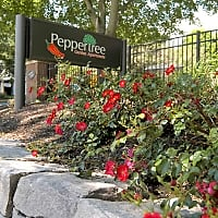 Peppertree Apartments - Groton, CT 06340