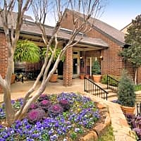 Broadstone at Valley Ranch - Irving, TX 75063