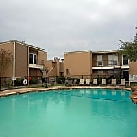 Las Brisas On El Dorado Apartments - Houston, TX 77062