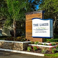 The Lakes at Port Richey - Port Richey, FL 34668