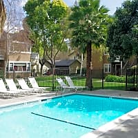 Orchard Park Apartments - San Jose, CA 95123