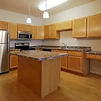 Woodbridge Apartments - Bismarck, ND 58504