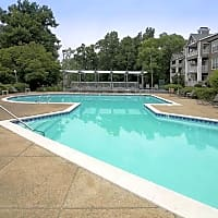Hickory Creek - Richmond, VA 23294