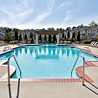 River Forest Apartments - Chester, VA 23831