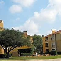 Summer Bend Apartments - Irving, TX 75038