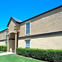 Talisker, Garden Oaks, and Clipper Pointe - Addison, TX 75001