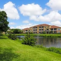 The Lakes At College Pointe - Fort Myers, FL 33919