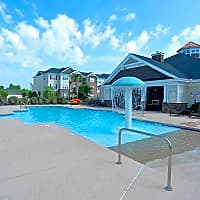 Williamsburg Place - Jacksonville, NC 28540