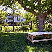 American Colony Apartments - Greenfield, WI 53221