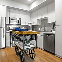 Malden Station Apartments - Fullerton, CA 92832