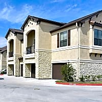 Valencia Place - Houston, TX 77054