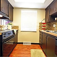 Carnaby Village Townhomes - Columbus, OH 43213