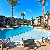 Aura Grand - Katy, TX 77494