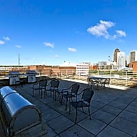AP Transfer Lofts - Des Moines, IA 50309