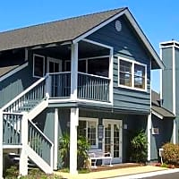 The Beach House Apartment Homes - Newport Beach, CA 92663