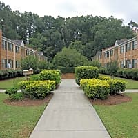 Waverly Villas - Augusta, GA 30909