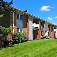 Stonebridge Apartment Homes - Harrisburg, PA 17109