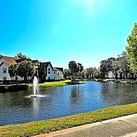 The Oaks of Woodland Park - Tampa, FL 33614