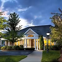 Greenwich Place Apartments - West Warwick, RI 02893